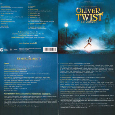 twist_oliver_cd_inlay_large