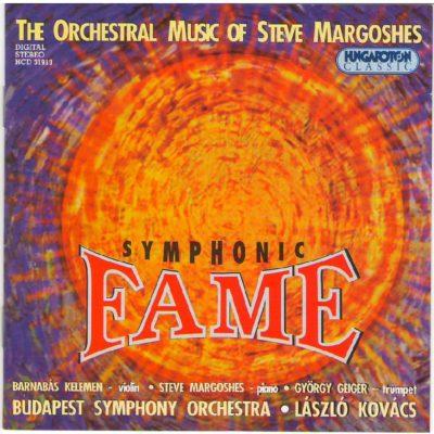 symphonic_fame