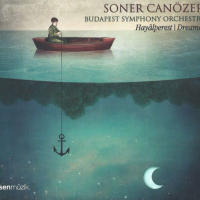 Budapest Symphony Orchestra - Professional Film Scoring