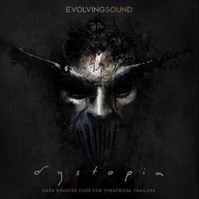 bpso_evolving_sound